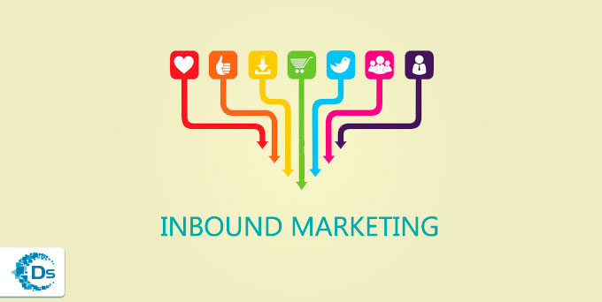 Claves para una estrategia de Inbound Marketing