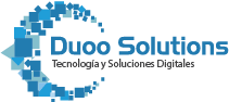 Duoo Solutions